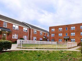 Greysteel sells Highland Ridge Apartments in Maryland