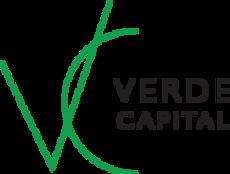 verdecapital-logo.png