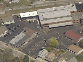 Swope Lees Commercial Real Estate arranges 10,000 s/f lease