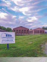 Marcus & Millichap arranges the sale of 49,250 s/f self-storage facility