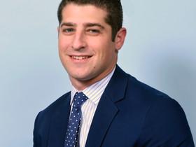 40 Under 40: Jason Zimmel