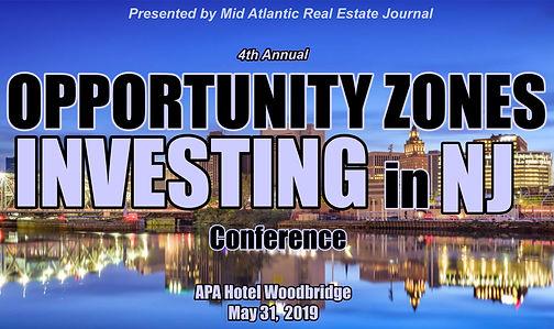 NJ OPPORTUNITY ZONES.jpg