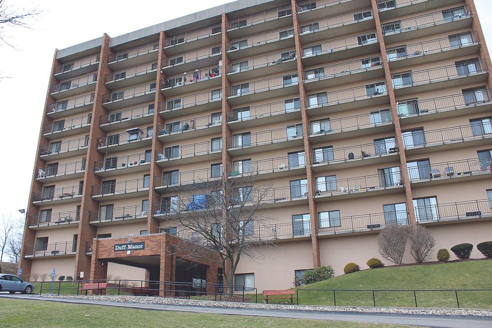 Duff Manor,Pitts.jpg