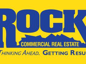 ROCK Commercial Real Estate inks $475k retail sale