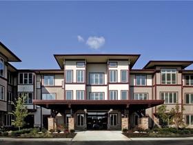 SELA Realty acquires Waterside Villas for $23 million in Monroe, New Jersey