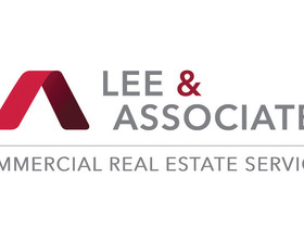 Josh Krantz joins Lee & Associates as senior vice president