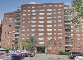 Gebroe-Hammer Associates records $25.35M sale of 99 Multifamily Units at Hamilton House