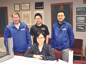 Crystal Window & Door Systems expands engineering assistance services