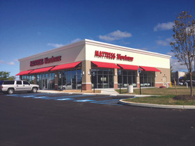 CBRE brokers sale of new mattress warehouse location in Lancaster, PA