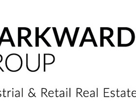 Markward Group executes sale of 38,348 s/f office bldg.