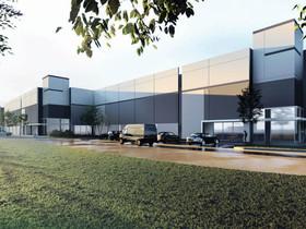 Matan Cos. settles on purchase of 13.56 acre development site in Manassas, VA