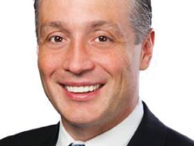 Greystone refinances $20.849m 8-property multifamily portfolio in NY