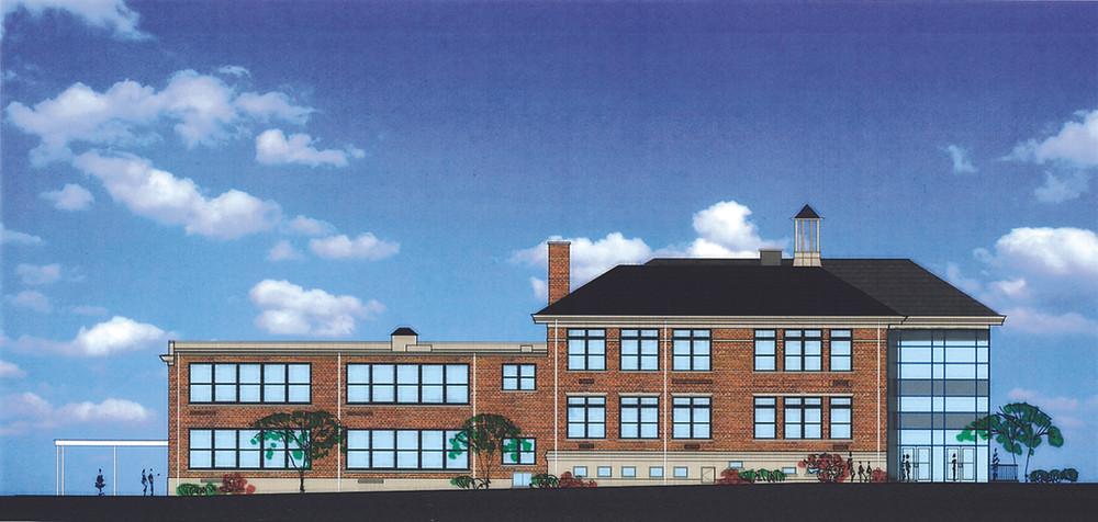 Voyagers Community School rendering.jpg