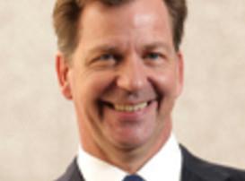 FFFE names William Hanson, SIOR Entrepreneur of the Year