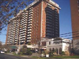 NorthMarq Capital arranges $51.844 million multifamily refinance