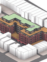 Feldman Ruel Urban Property Advisors facilitates the sale of 4618 14th Street NW, Washington, DC
