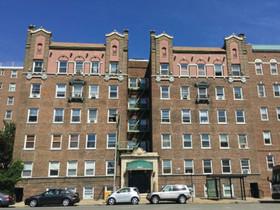 Nicholas Nicolaou of Gebroe-Hammer Associates arranges $8 million sale in West New York, NJ
