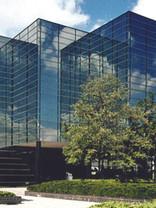 Alfred Sanzari's Bergen County portfolio 93% leased