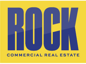 ROCK Commercial Real Estate recently completes 50,000 sf and 6 acres in sale and lease transactions