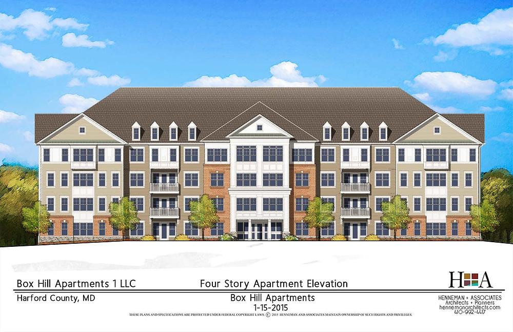 The Enclave apartments rendering.jpg