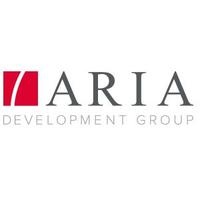 Aria Development Group acquires prominent corner site in Washington, DC