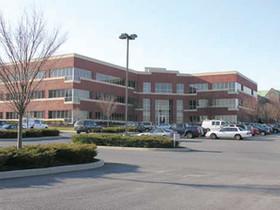 CBRE arranges 76,972 s/f sale leaseback of two office buildings in Mechanicsburg