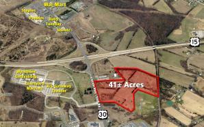 41 acres.jpg