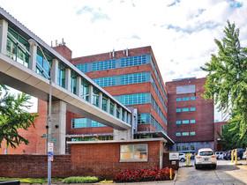ATAPCO Properties purchases The Baltimore Sun HQ, three-building office & garage complex