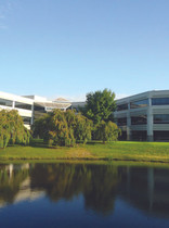 Williams & FitzPatrick of Avison Young broker sale of 106,000 s/f office building in Malvern for Com