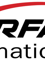 CORFAC members reflect on 2020, but focus on 2021