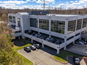 Cushman & Wakefield arranges sale of boutique office building in Summit, NJ