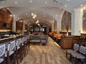 "KLNB brings ""LebTav"" concept restaurant to DC Metro Region"