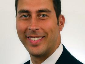 Nevins of NorthMarq Capital's NJ regional office arranges $38M refinance of Camelot at Cinnaminson