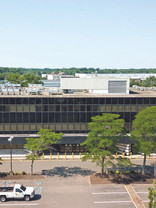 Chesler, Brown & Norris of Colliers complete sale of 65,000 s/f Piscataway office building