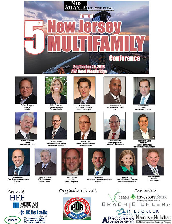 NJ MULTIFAMILY CONFERENCE UPDATED.jpg