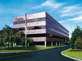 Lincoln property co. achieves 92% occupancy for American General Life Insurance Company