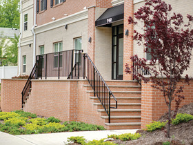 One Wall Partners expands portfolio; acquiring 217 additional units in Northern New Jersey