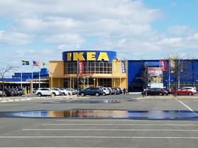 CBRE completes two big box retail deals in Elizabeth, NJ