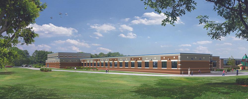Buckshutem Road School.jpg