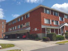 NorthMarq's Boston office arranges $3.89m in financing
