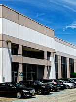 The Stro Companies announce 220,000 s/f lease of cold storage distribution facility