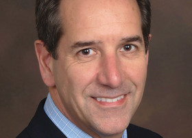 Iacobucci joins Bergman as senior investment manager