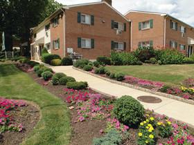 Kislak sells 310-unit Laurel Manor in Delaware County, PA