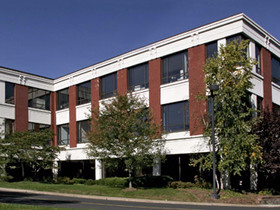Cronheim Mortgage finances two suburban NJ office properties for a total of $17.8 million