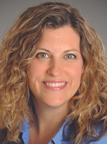 Kaplin Stewart names Snyder & Farrell partners of the firm