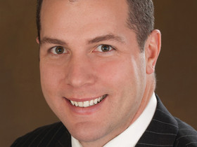 CBRE closes more than $19.3M in multifamily transactions