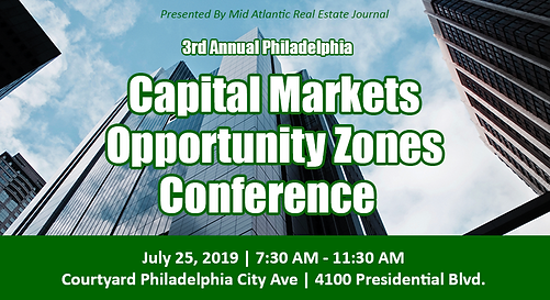 PA CAPITAL MARKETS PROMO JULY.png