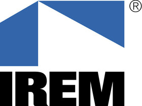 Announcing the 2015 IREM REME Award finalists