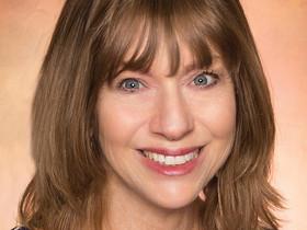 Women in Business: Joni Sweetwood