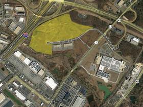 Atapco Properties & CREG joint venture acquire 52-acre former Paragon Outlets site